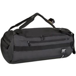 cad0cb31bbb2 Дорожные сумки | BagShop — интернет-магазин сумок | покупай онлайн