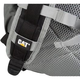 Рюкзак CAT 83510;01