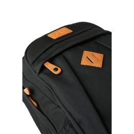 Рюкзак CAT 83516;01