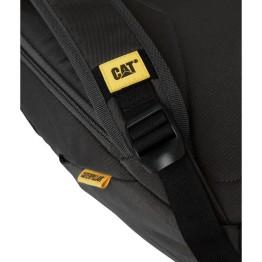 Рюкзак CAT 83523;01