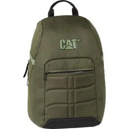Рюкзак CAT 83523;40