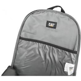 Рюкзак CAT 83523;99