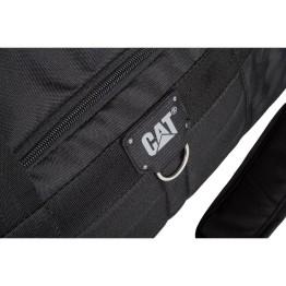Дорожная сумка CAT 83526;01