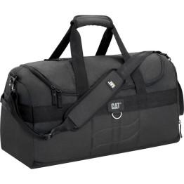 Дорожная сумка CAT 83527;01
