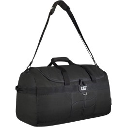 Дорожная сумка CAT 83528;01