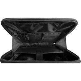 Дорожный чемодан CAT 83535;365