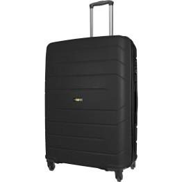 Дорожный чемодан CAT 83548;01