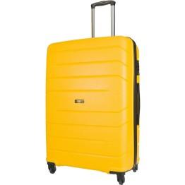 Дорожный чемодан CAT 83548;42
