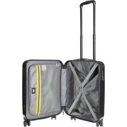 Дорожный чемодан CAT 83549;83