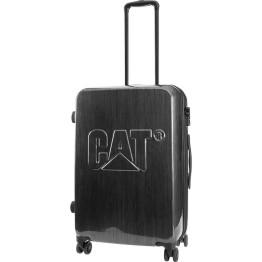 Дорожный чемодан CAT 83550;83
