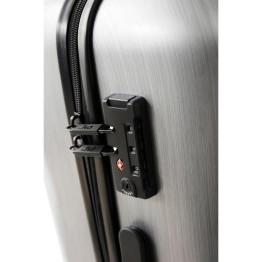 Дорожный чемодан CAT 83550;95