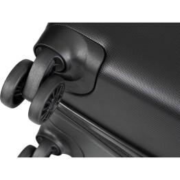 Дорожный чемодан CAT 83551;82