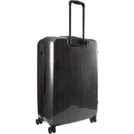 Дорожный чемодан CAT 83551;83