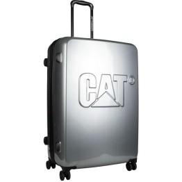 Дорожный чемодан CAT 83551;95