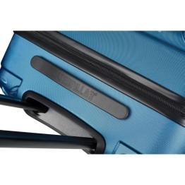 Дорожный чемодан CAT 83554;177