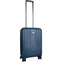 Дорожный чемодан CAT 83572;157
