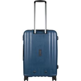 Дорожный чемодан CAT 83573;157