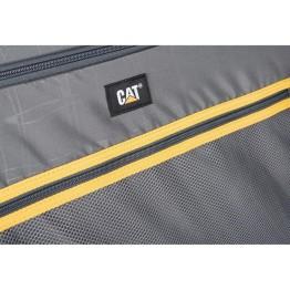 Дорожный чемодан CAT 83574;157