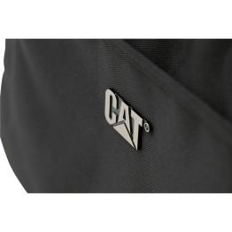 Сумка для ноутбука CAT 83618;01
