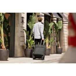 Дорожный чемодан CAT 83620;01