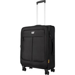 Дорожный чемодан CAT 83621;01