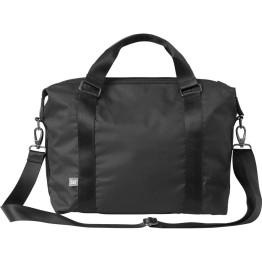 Молодёжна сумка CAT 83643;01