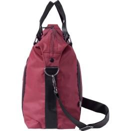 Молодёжна сумка CAT 83643;173