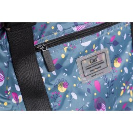 Молодёжна сумка CAT 83643;393