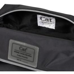 Несессер CAT 83644;01