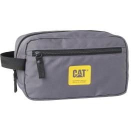 Несессер CAT 83648;06