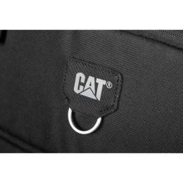 Сумка на колёсах CAT 83653;01