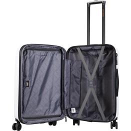 Дорожный чемодан CAT 83655;1009