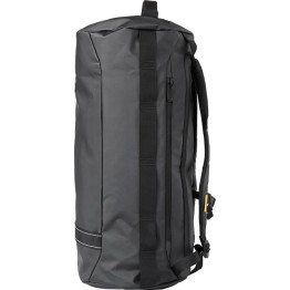 Дорожная сумка CAT 83676;01