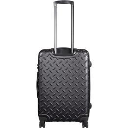 Дорожный чемодан CAT 83685;01