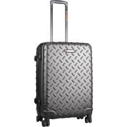 Дорожный чемодан CAT 83685;178
