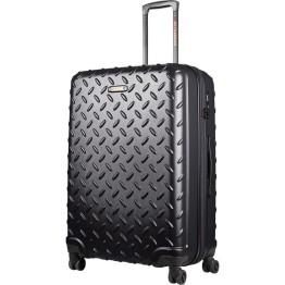 Дорожный чемодан CAT 83686;01