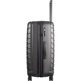 Дорожный чемодан CAT 83686;178