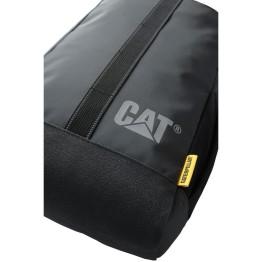 Рюкзак CAT 83687;01
