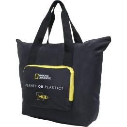 Хозяйственная сумка National Geographic N14402;06