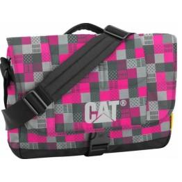 Молодёжна сумка CAT 83111;197