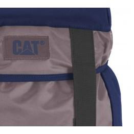 Рюкзак CAT 83188;203