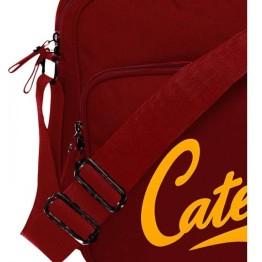 Молодёжна сумка CAT 82601;149