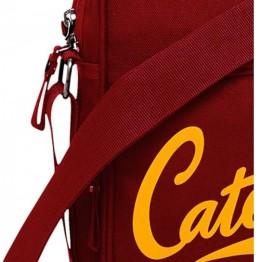 Сумка через плечо CAT 82602;149