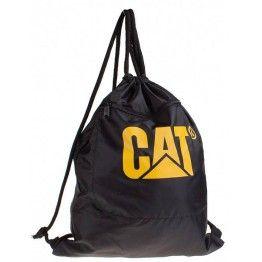 Сумка для обуви CAT 82402;12