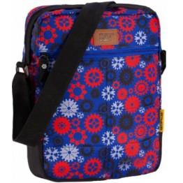 Женская сумка CAT 80005;224