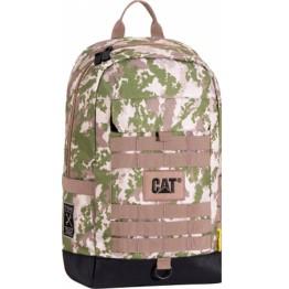 Рюкзак CAT 83149;237