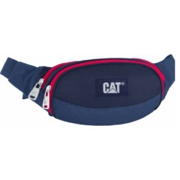 Сумка на пояс CAT 83134;170