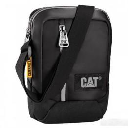 Сумка через плечо CAT 83133;01