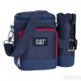 Сумка через плечо CAT 83195;170