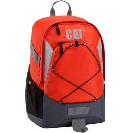 Рюкзаки подростковые CAT 83067;166